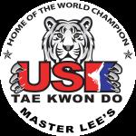 Master Lee's USK Taekwondo